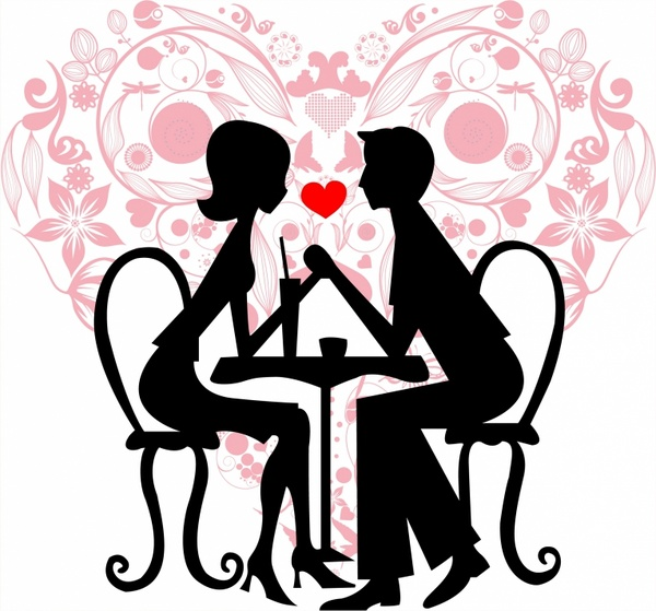 couple_in_the_cafe_311332